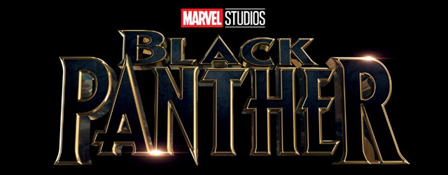 Marvel Studios has debuted the new trailer for Black Panther.