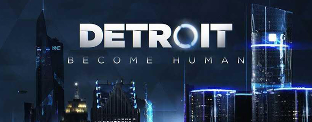 Quantic Dream has released a new trailer for David Cage's Detroit: Become Human that highlights Kara, a familiar android.