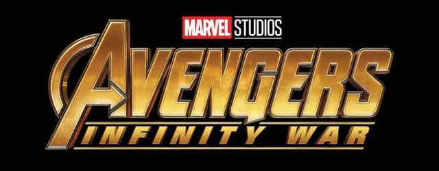 Marvel Studios has released the long-awaited first trailer for Avengers: Infinity War!