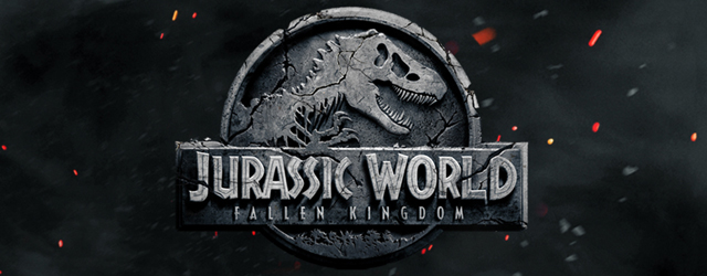 Universal Pictures has released the second trailer for Jurassic World: Fallen Kingdom.