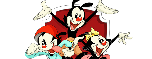 Hulu, Amblin Television and Warner Bros. Animation have announced a deal to create and premiere a brand-new version of the iconic cartoon franchise, Animaniacs.