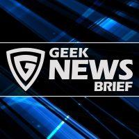 Geek News Brief-album-art-1000