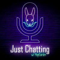 Just-Chatting-with-MopGarden-album-art-1000