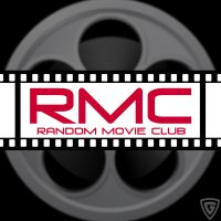 RMC cover 2018 - 1000x1000