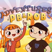 The-Adventures-of-PB-and-Rob-album-art-1000