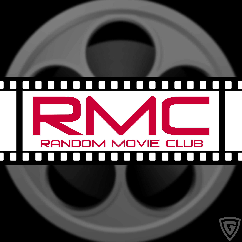 Random Movie Club